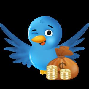 Пусть растут Ваши twitter аккаунты, мы поможем.