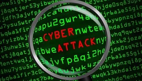 Внимание Большая атака ботов на WordPress-сайты