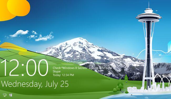 как отключить виндовс 8, операционная система windows 8