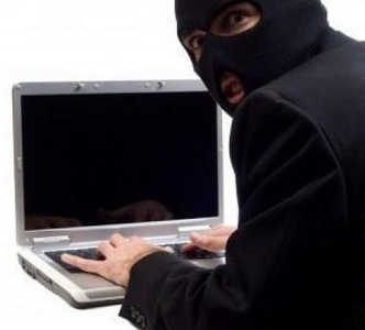 5 правил безопасности нуотбука. Методы защиты информации, защита ноутбука