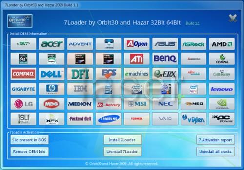 активатор виндовс 7, crack windows 7, loader windows 7, кряк windows 7, загрузчик windows 7, кряк виндовс 7