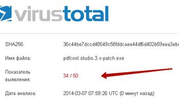 Antivirus scan for at UTC - VirusTotal - Google Chrome.png