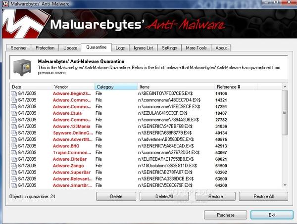 malwarebytes скачать, anti-malware скачать, antimalware