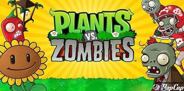 plants vs zombies 2 android скачать, plants vs zombies android скачать бесплатно, plants vs zombies скачать на андроид