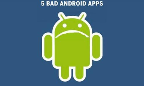 Удалить приложения андроид - какие нужно удалить обязательно