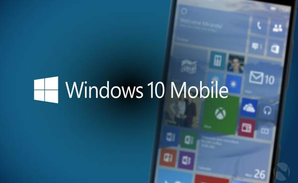 windows-10-mobile