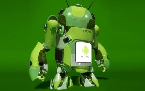 Полезнейшие программы Android, которых нет в Google Play