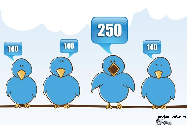 tweets-140-140-250-140