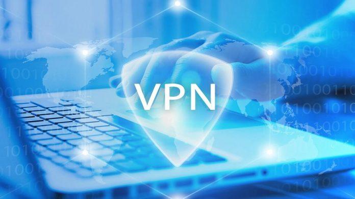 VPN - навязанная технология, необходимость или стандарт безопасности?