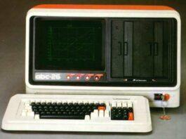 Ai Electronics ABC26
