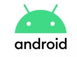 Графический планшет для компьютера из устройства Android