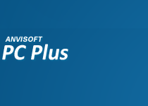 Anvisoft-PC-Plus