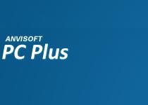 Anvisoft-PC-Plus