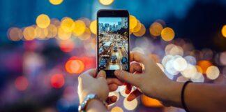 Лучшие приложения для фотографов и не только на iOs и Android