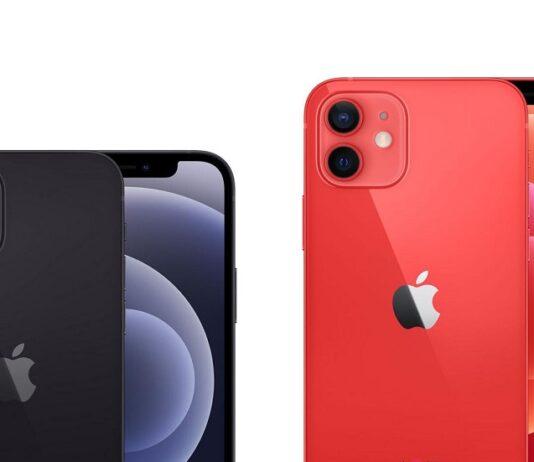 Новые функции iphone 12