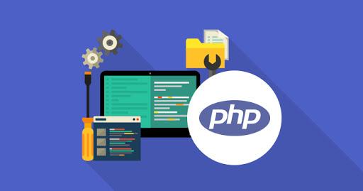 Почему стоит выбрать PHP
