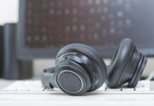 Как подключить наушники Bluetooth к компьютеру