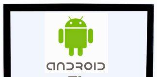 Просмотр ТВ на Android и iPhone