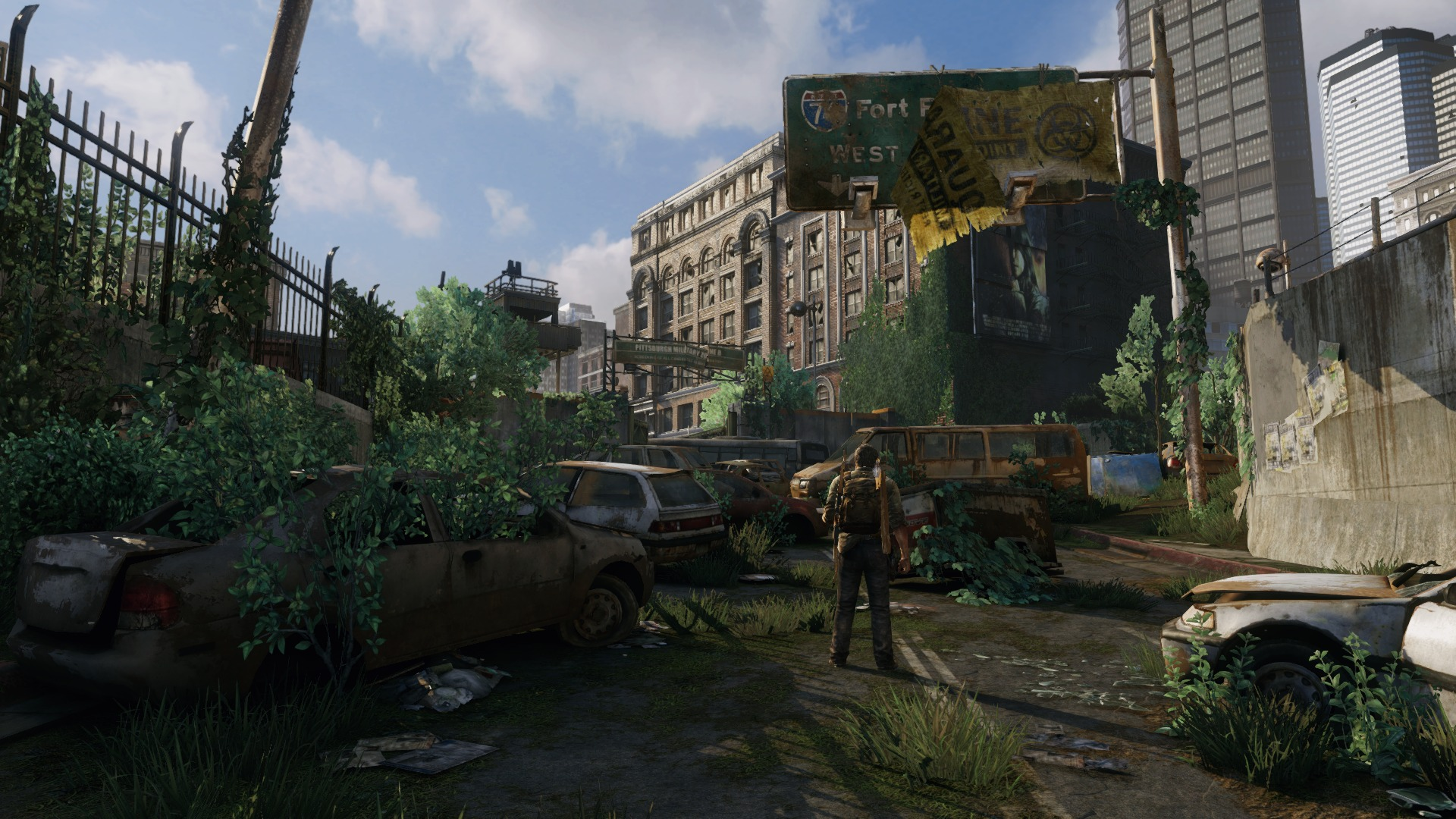 The Last of Us™ Remastered_20140726202045 | Atomix