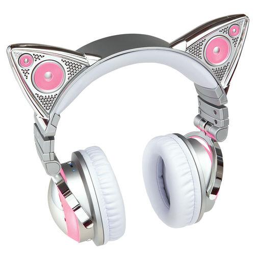 Ariana Grande Wireless Cat ear