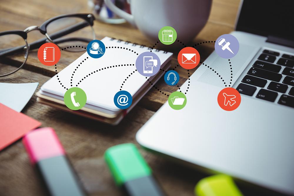 Что такое продвижение сайта: методы раскрутки бизнеса в Интернете -  полезные статьи по SEO