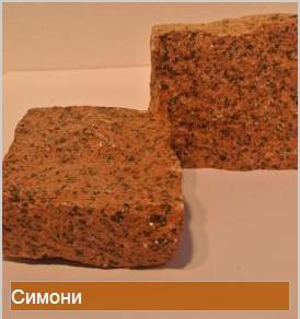 http://perspektiva-korostishev.com.ua/
