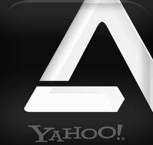 Новый браузер для интернета - Axis Браузер от Yahoo