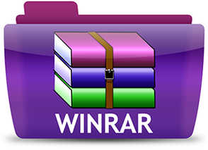 WinRar Лучшие архиваторы скачать бесплатно
