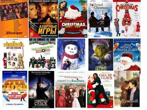 фильмы онлайн хорошее качество, бесплатно фильмы онлайн, фильмы без регистрации