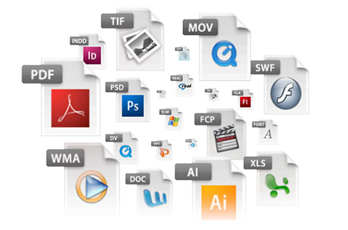 конвертер файлов, docx в doc, конвертер docx в doc