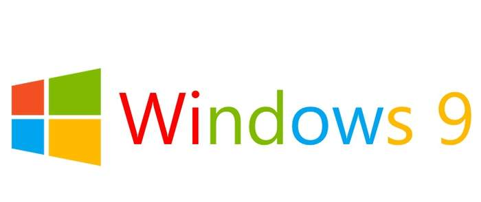 windows windows
