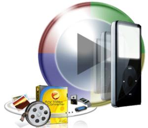 any video converter скачать бесплатно