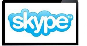 у Вас скайп всегда в онлайне? - Решаем проблему