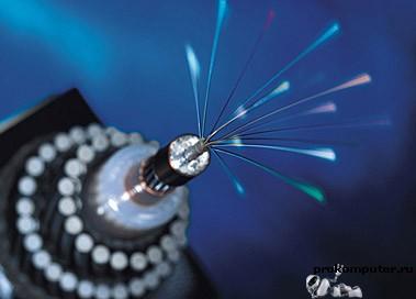 купить волоконно оптический кабель