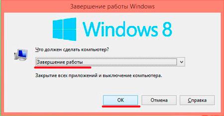 otkluchenie-komputera