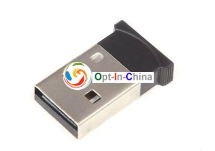 USB Bluetooth адаптер – компактное и полезное устройство