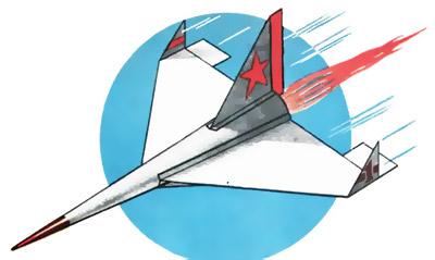 Сделать бумажный самолетик - модели бумажных самолетиков