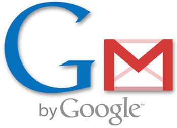 gmail-gorachie-klavishi