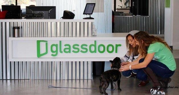 Сервис Glassdoor - сколько вы должны получать на самом деле