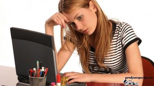 8 бесплатных онлайн-ресурсов для психологической помощи