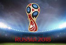 Смотрим новости чемпионата мира по футболу - онлайн (подборка мобильных приложений)