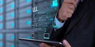 Актуальность услуги сопровождения ИТ инфраструктуры