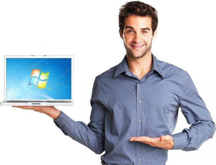 Компьютерный мастер - вызывать или нет?