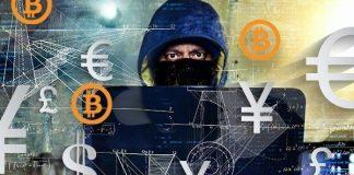 А на вашем компьютере хакеры майнят криптовалюту? Проверка и защита