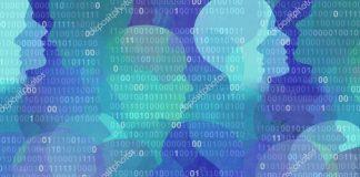 """Бизнес """"протягивает лапу"""" на персональные данные пользователей"""