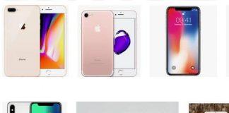 ремонта iPhone только в специализированные мастерские, напримерGSM Master