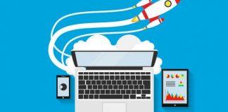 Четыре способа, с помощью которых можно быстро увеличить трафик веб-сайта