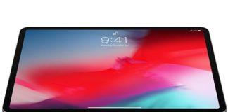 Как и где продать бывший в употреблении iPad по выгодной цене